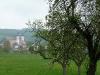 Zwiefalter Kloster