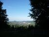 Aussichtspunkt Lache