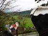 Bichishausen im Lautertal