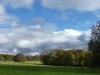 Herbstliche Albwiesen