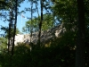 Ruine Vorderer Lichtenstein