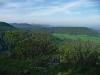 Blick vom Mädlesfels