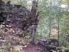 Am Albtrauf unterhalb des Breitenstein
