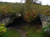 Vogelherdhöhle im Lonetal