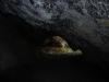 Blick aus der Vogelherdhöhle