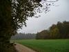Herbstlich-trübes Lonetal