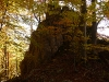 Naturdenkmal Felsenlandschaft