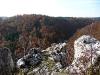 Großer Fels -  oberhalb des Eistals