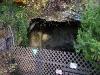Portal der Sontheimer Höhle