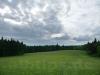 Naturschutzgebiet Ursulahochberg