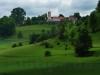 Naturschutzgebiet bei Emerfeld