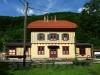 Zahnradbahnhof Honau
