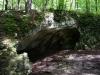 Sommerkirchhöhle