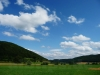 Im Laucherttal zwischen Melchingen und Stetten