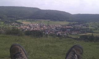 Talheim