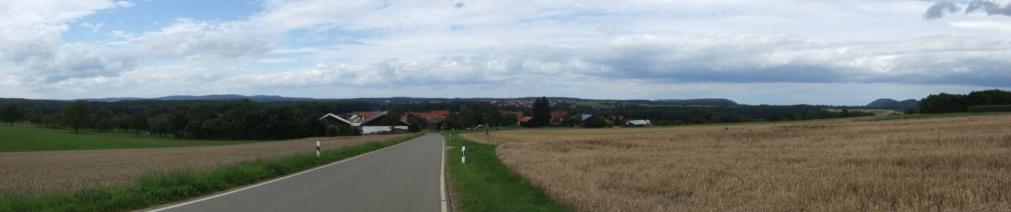 strohweiler