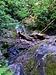 Mehr Wasserfälle