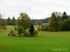 Naturschutzgebiet Irndorfer Hardt