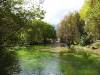 Aachtopf - Wasser aus der Donau für den Rhein