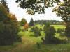 Naturschutzgebiet Kraftstein