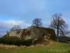 Festung Hohenurach