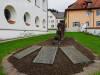 Gedenkstätte Mariaberg