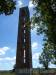 Bannwaldturm im Pfrunger-Burgweiler Ried