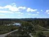 Blick über das Pfrunger-Burgweiler Ried