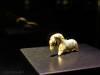 Ausstellung der ältesten Eiszeitkunst im Museum der Universität Tübingen