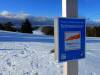 Premium-Winterwanderweg Schneewalzer