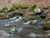 Wasser aus dem Berg - Echazquelle