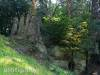 Die sieben Churfirsten bei Sipplingen am Bodensee