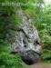 Karsthöhle Höllenstein