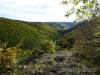 Blick vom Lauereckfels