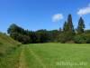Wiesenweg im Schöntal