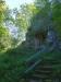 Ruine Vorder-Lichtenstein