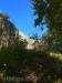 In der Ruine Vorder-Lichtenstein
