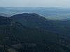 höchster Berg der Alb - Lemberg (1015 m)