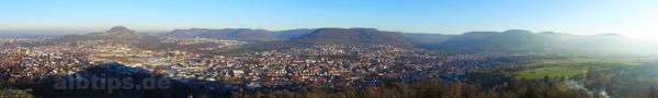 monteschorsch-panorama