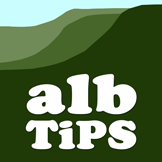 albtips.de - Die Schwäbische Alb entdecken